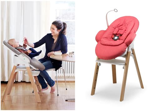 chaise steps stokke chaise haute stokke steps atlub com