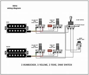 Fine Wiring Diagram For Electric Guitar Wiring Diagram