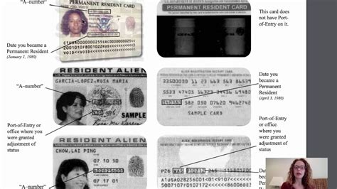 form   application   citizenship