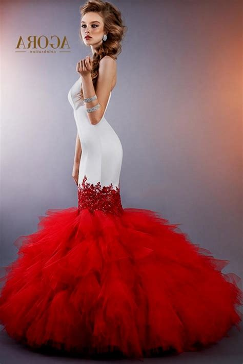 Mermaid Red Wedding Dress  Fashion Dresses. Pink Wedding Gowns Allure Couture. Cheap Wedding Dresses York. Disney Cinderella Wedding Dress Uk. Cheap Wedding Dresses Reading. 50s Wedding Dresses Manchester. Wedding Dress Guest Ireland. Informal Wedding Dresses For Summer. Vera Wang Wedding Dresses Buy