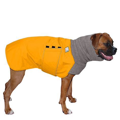 sweaters for boxer dogs 1000 images about boxers dogs cats on