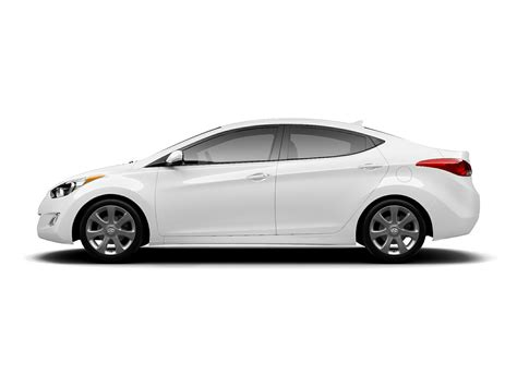2018 Hyundai Elantra Price Photos Reviews Features