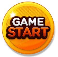 13111 start button png 메이플스토리 maplestory