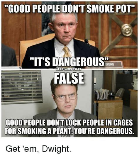 How High Get Em Meme - 25 best memes about smoking smoking memes