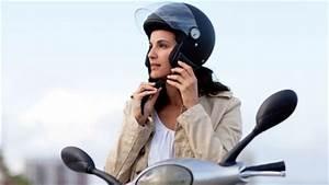 Freiwillige Gesetzliche Krankenversicherung Beitrag Berechnen : mopedversicherung beitrag berechnen gothaer ~ Themetempest.com Abrechnung