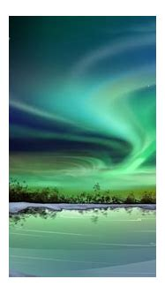 Free Download HD Nature Wallpapers | PixelsTalk.Net