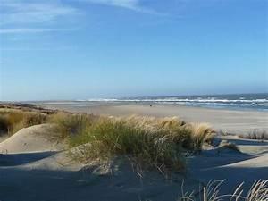 Borkum – the essence of East Friesland