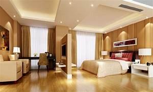 Raumteiler Mit Fernseher : raumtrenner ideen f r ihre einzimmerwohnung ~ Sanjose-hotels-ca.com Haus und Dekorationen