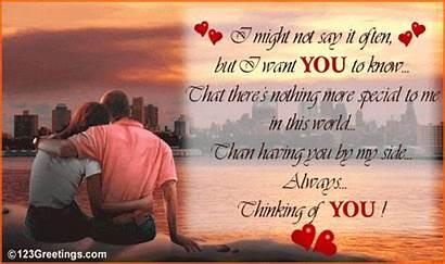 Romantic Deep Romance Quotes Intimate Poems Loving