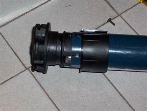 Moteur Volet Somfy : moteur volet roulant somfy ipso 6 ~ Edinachiropracticcenter.com Idées de Décoration