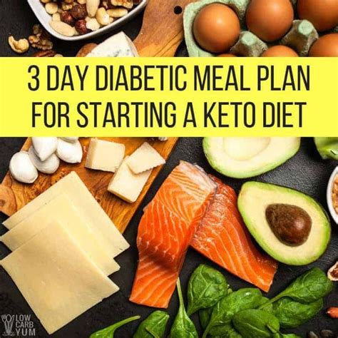nurse mary paley  fearless keto details   day diabetes