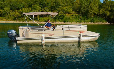 Lake Tenkiller Boat Rentals by Boat Rentals
