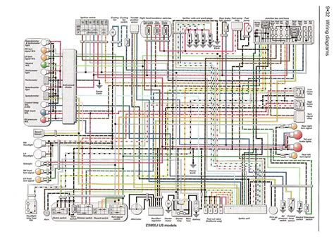 07 zx10r wiring diagram in desperate need of wiring diagram for 02 zx 6r