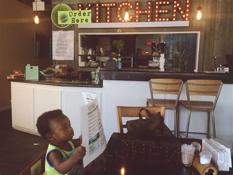 green spot kitchen fort lauderdale fl my favorite healthy places to eat in fort lauderdale 8356