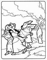 Sodom Sodoma Gomorra Gomorrah Activities Saul Esposa Bibel Bibbia Spares Dominical Escuela Risiko Domenicale Destruccion Childrens Chooses Biblewise Wickedbabesblog Southwestdanceacademy sketch template