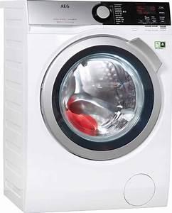 Waschmaschine 9 Kg Angebot : aeg l8fe69okom waschmaschine im test 07 2018 ~ Yasmunasinghe.com Haus und Dekorationen