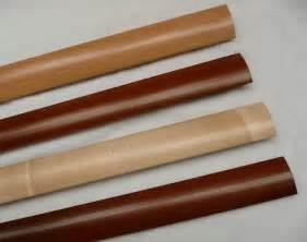 solid wood floor edging trim door plate threshold 900mm