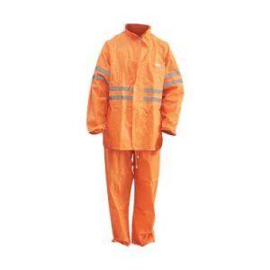 Harga Jas Hujan Merk Monas 10 merk jas hujan terbaik yang anti rembes