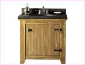 cheap home interiors 24 inch bathroom vanity lowes home design ideas