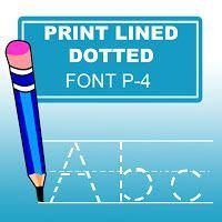 manuscript writing images print fonts fashion