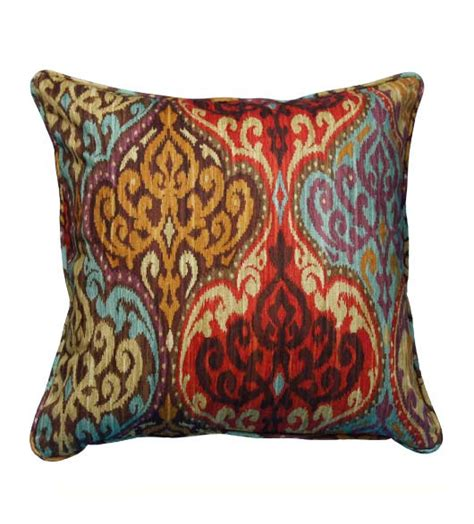 designer pillows sofa design