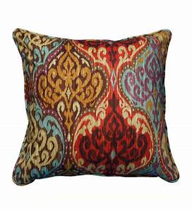 designer couch pillows sofa design With designer decorative pillows for couch