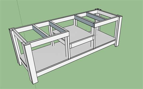 big green egg table plans with doors build your own big green egg table seared and smoked