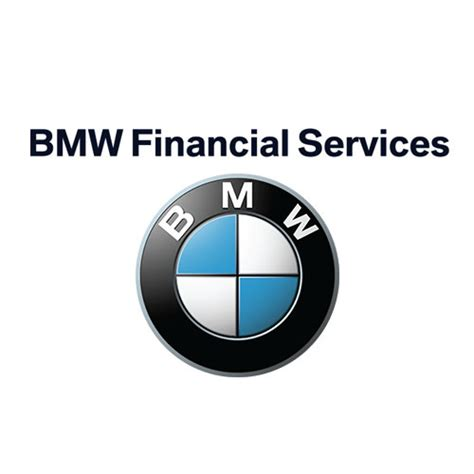 Bmw Financial Services Careers by The Confidante Testimonials