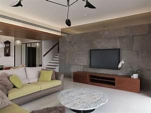 best wall tiles for living room saura v dutt stones With wall tiles design for living room