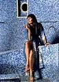 503 Best Anjelica Huston images in 2020 | Anjelica huston ...