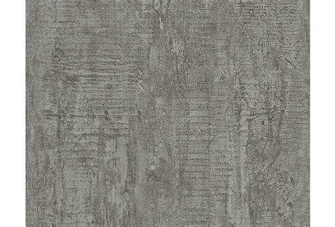 schoener wohnen uni strukturtapete tapete braun grau