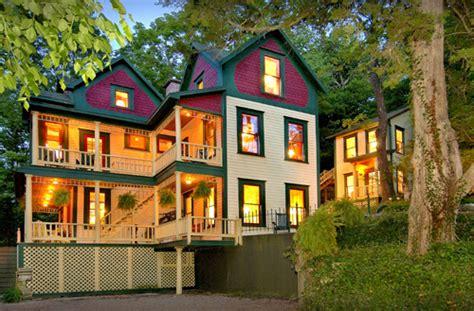 20357 eureka springs bed and breakfast eureka springs cottages historic cottages of eureka springs