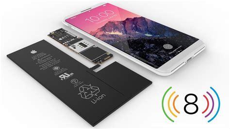 wszystkie trzy nowe iphone y z 3 gb ram i szybkim