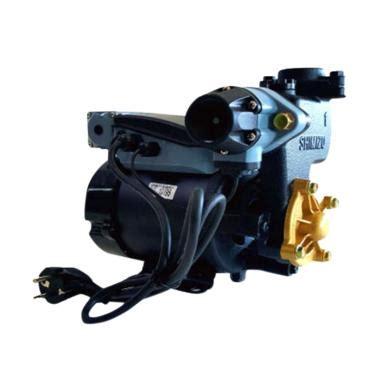 pompa air shimizu semi jual shimizu automatic pressure sc 015 e pompa