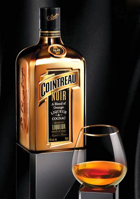 Top 10 Popular Liquor Brands | Got 2 Be Smart