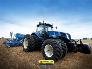 tractor Wallpaper and Background | 1280x960 | ID:440298