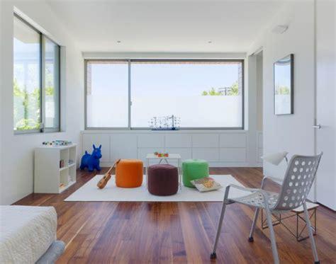 kids playroom design ideas  usher  colorful joy