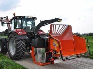 Häcksler Für Traktor : holzh cksler zapfwelle h cksler f r traktor stark gefr ig robust jbm ~ Eleganceandgraceweddings.com Haus und Dekorationen