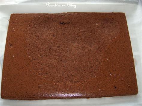 cuisiner pour 15 personnes gateau au chocolat pour 15 personnes