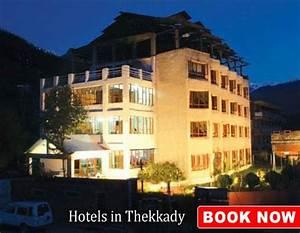 Thekkady Travel,Thekkady Tourism Travel India,Thekkady ...