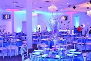 Quinceanera Halls in Dallas TX Reception Halls in Dallas