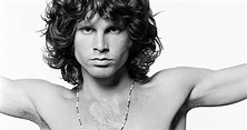 The Mystery Of Jim Morrison's Death And The Theories Around It