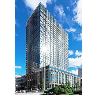 Mitsubishi Corporate Office by Corporate Profile Corporate Mitsubishi Materials