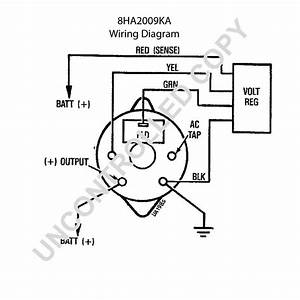 Rx 300 Engine Diagram Alternator  U2022 Downloaddescargar Com