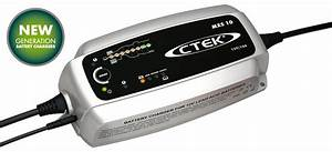 Batterie Ladegerät Ctek : batterie ladeger t ctek mxs 10 12v 10a ebay ~ Kayakingforconservation.com Haus und Dekorationen