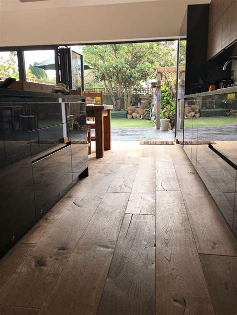 Wooden Kitchen Flooring Ideas by Best 25 Engineered Wood Floors Ideas On