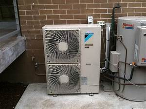 2018 Guide To Ducted Air Conditioning Prices