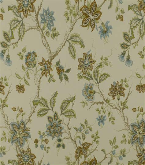 home decor print fabric robert allen meadowview at