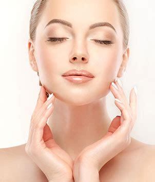 natural skincare hair body wellness chorus