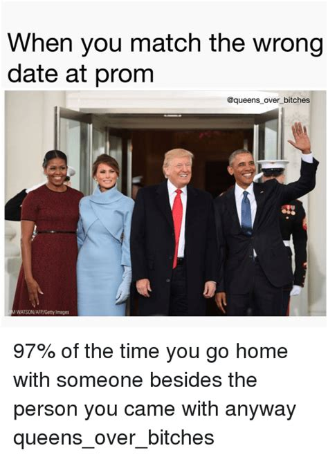 Prom Meme - 25 best memes about prom queen prom queen memes